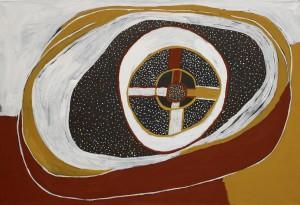 Timothy Cook Kulama 2011