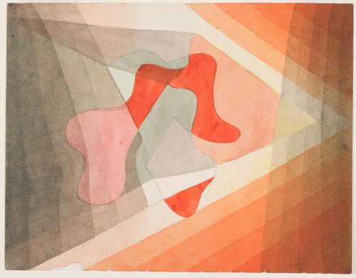 max500_Ludwig-Hirschfeld-Mack-untitled-watercolour