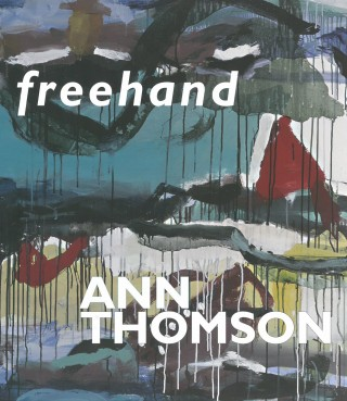 ann thomson freehand