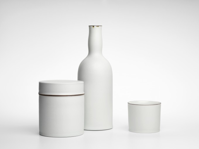 Image 2 Kirsten Coelho Cannister Bottle Cup 2014