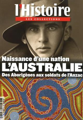 L'histoire magazine