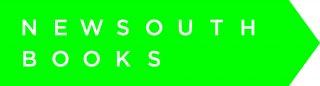 NewSouth Books Logo